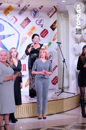 Народный Бренд полный фоторепортаж (Обновленно)