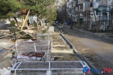 Феодосийскому активисту угрожали расправой