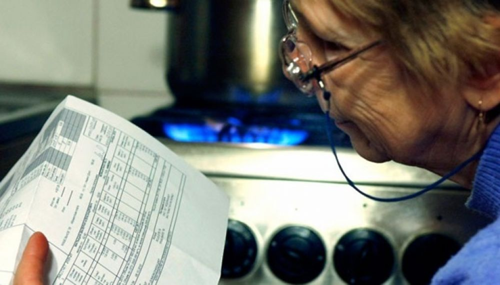 Керченские МУПы приостановили судебное преследование граждан-должников