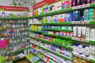 Бесплатные медикаменты для феодосийских пенсионеров