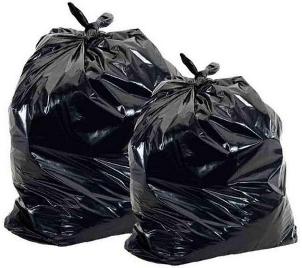 Феодосийцам напоминают, как правильно утилизировать отходы