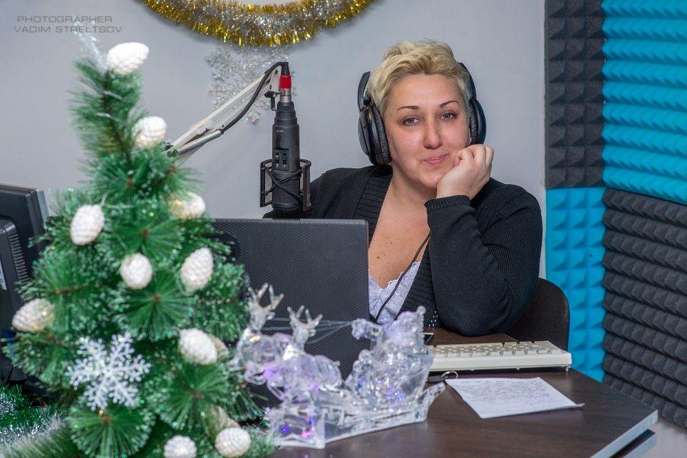 Новый медиа-проект редакции «Феомедиа»