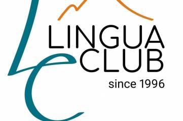 «Лингва - Клуб»: вы выбрали лучших!  ПОБЕДИТЕЛЬ