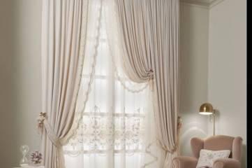 Магазин текстиля «ПИРАМИДА». ВЫБЕРИ НАС