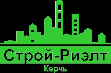 Агентство недвижимости «Строй-Риэлт Керчь». ВЫБЕРИ НАС