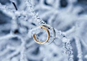 Департамент ЗАГС Минюста Крыма подвел итоги количества государственной регистрации рождения и заключения брака с начала года