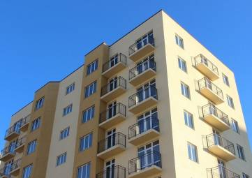 Еще не обогнали, но уже приближаемся: Почему цена на квартиры в Крыму выросли до уровня Москвы