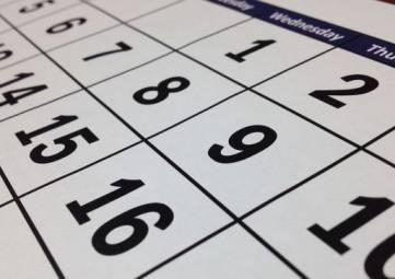 В чем преимущества перехода на четырехдневную рабочую неделю - мнение