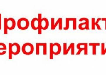 На территории Республики Крым сотрудники Госавтоинспекции проводят комплекc оперативно-профилактических мероприятий