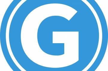 Интернет-провайдер «GigaNet».ВЫБЕРИ НАС