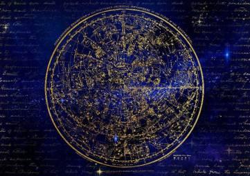 Астролог предрек военный конфликт и чистку правительства в Крыму