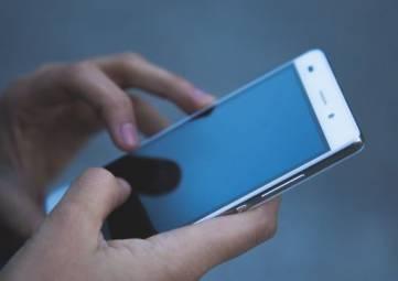 Как избавиться от cпам-звонков: советы эксперта