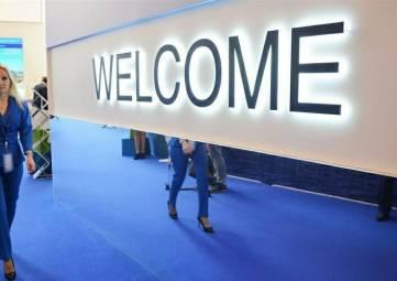 Ялтинский международный экономический форум пройдет с 4 по 6 ноября