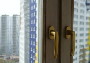 В ГД внесли проект об отмене налога с продажи недвижимости до 1 млн рублей