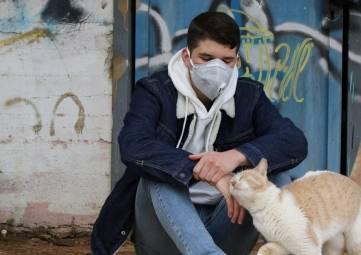Сводка по коронавирусу в Севастополе за 15 мая