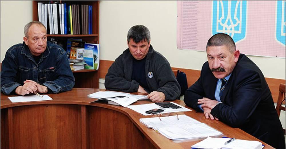 Проекты мемориального комплекса морякам-черноморцам в Феодосии
