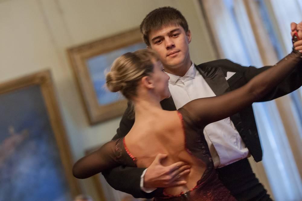 42 звезды курортного сезона Феодосии (ФОТО)