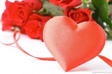 Романтическое путешествие — залог вечной любви