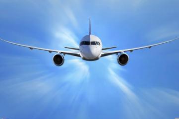 «Летайте самолетами!»