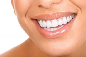 Что нужно знать о пародонтите, протезировании зубов, профилактике.