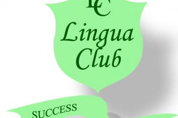 «Лингва-Клуб» ОБЪЯВЛЯЕТ НАБОР