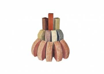 КТО есть КТО: «Кирпич, камень», склад-магазин