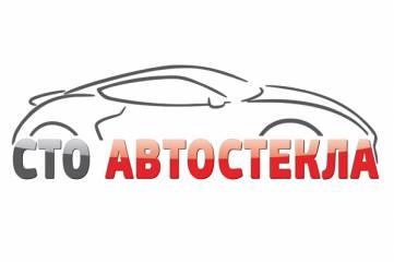 КТО есть КТО:«Автостекла», СТО, автомагазин