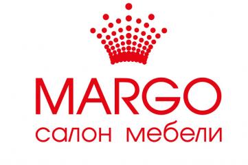 КТО есть КТО: «Марго»