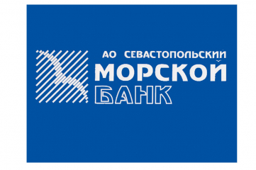 КТО есть КТО: «Севастопольский Морской банк», АО