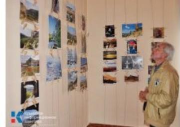 Бахчисарайский заповедник объявил фотоконкурс