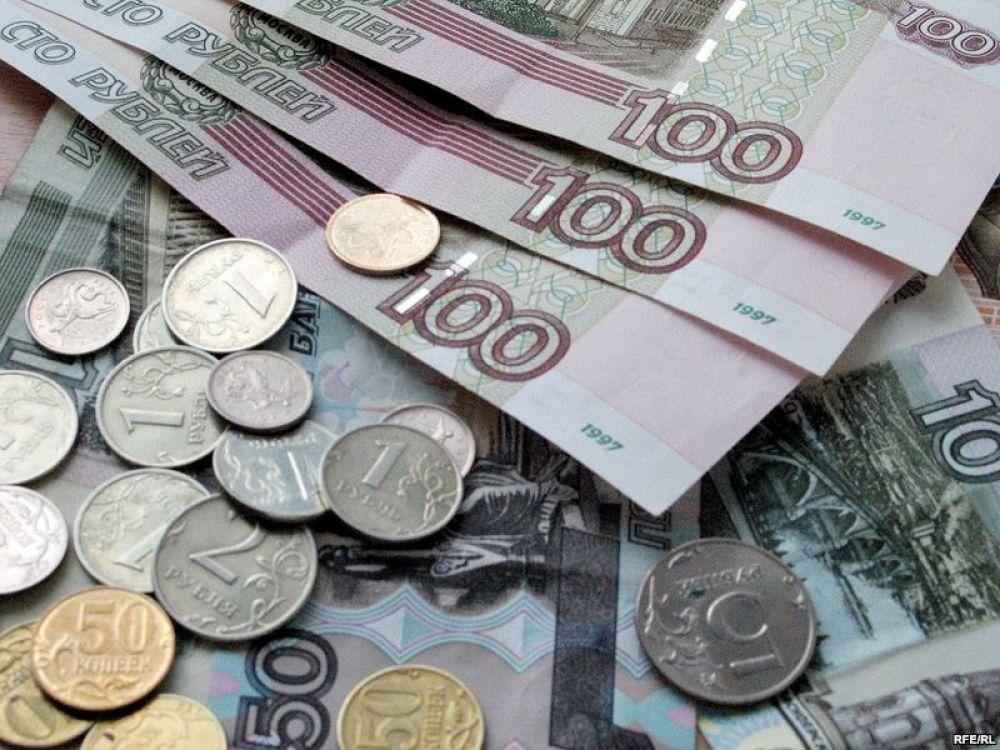 В Феодосии планируют заключить соглашение, которое позволит избежать спекулятивного роста цен