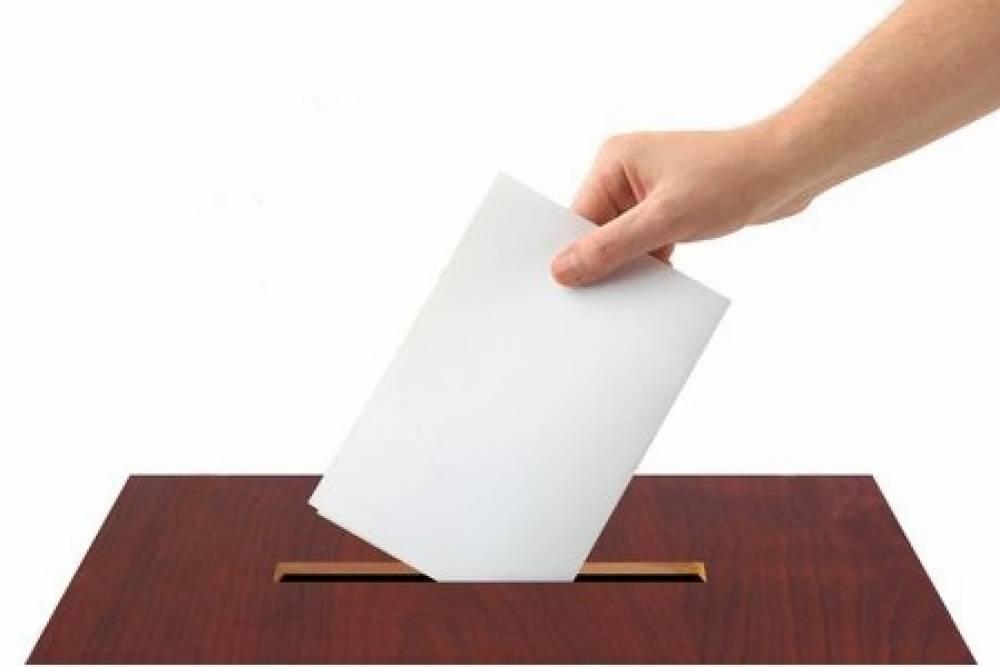 В Госдуму будут избраны 3 одномандантника от Крыма и один от Севастополя - зампредседателя ЦИК РФ