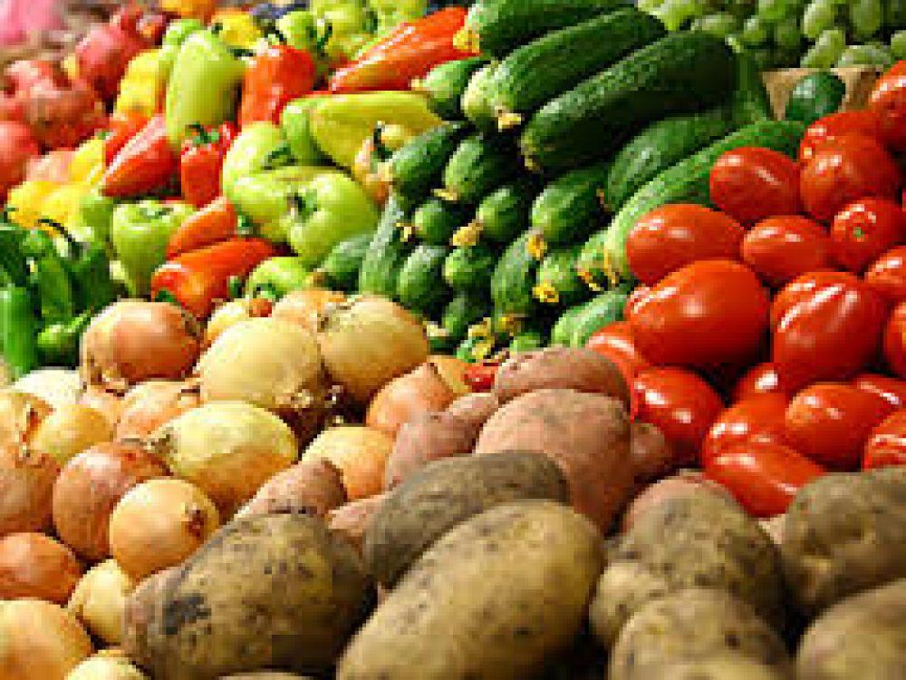Власти Феодосии будут инициировать вопрос упрощенной поставки сельхозпродукции с Кубани