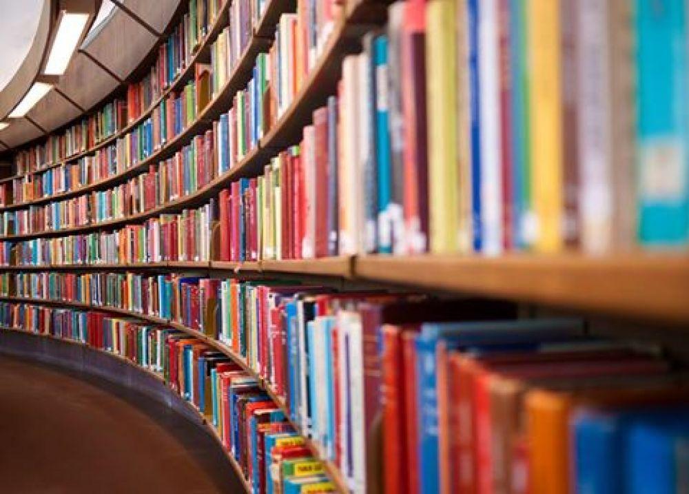 Большие перемены произошли в жизни библиотек нашего города