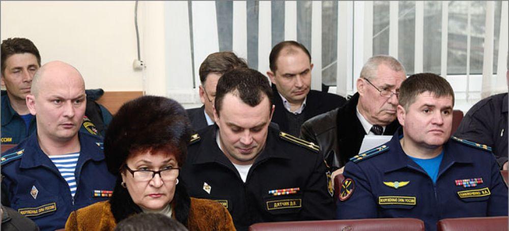 Феодосия готовится отметить первую годовщину Крымской весны