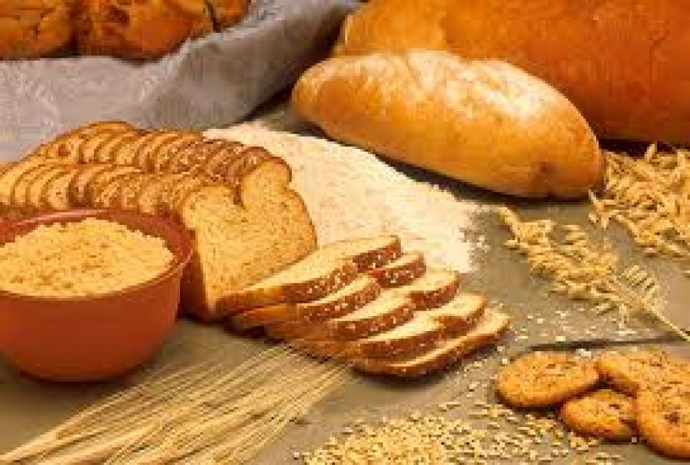 В Феодосии расширят объем продаж хлеба социальных сортов