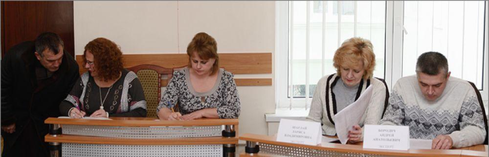 Проект Правил благоустройства Феодосийского округа прошел повторные публичные слушания