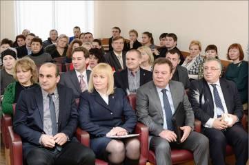 Феодосия и греческий город Аспропиргос подписали меморандум о сотрудничестве