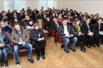 Предпринимателям Феодосии рассказали о порядке постановки на миграционный учет иностранных туристов