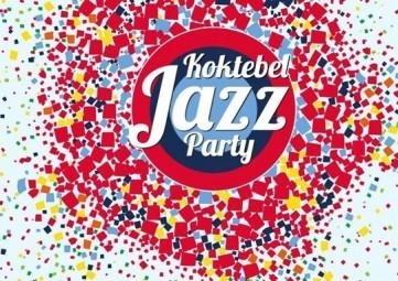 Зарубежные артисты из-за санкций отказываются участвовать в Koktebel Jazz Party