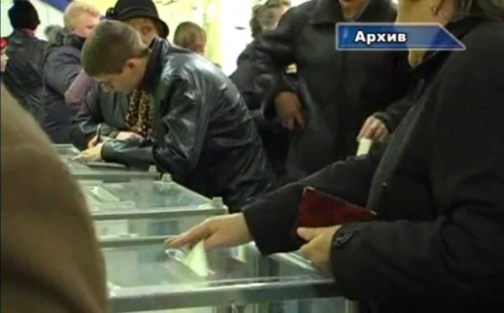 Год спустя: мнение феодосийцев по крымскому вопросу