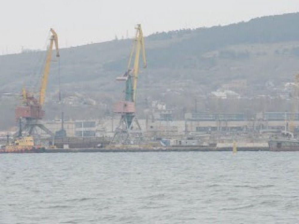 Феодосийский порт ждёт нового инвестора: каковы перспективы?