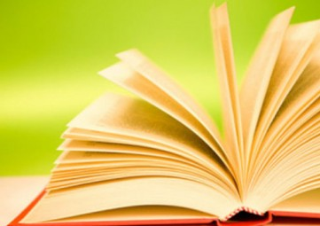 В Приморской поселковой библиотеке прошла встреча с читателями