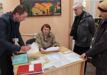 Феодосийский музей ищет героев Великой отечественной войны