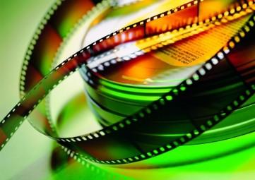 Феодосийские школьники участвовали в международном кинофестивале