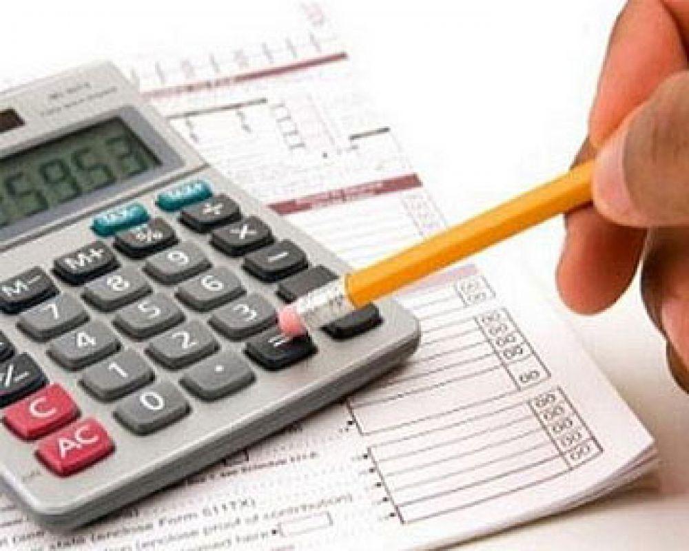 Власти Феодосии считают приоритетом увеличение поступления налогов от предпринимателей