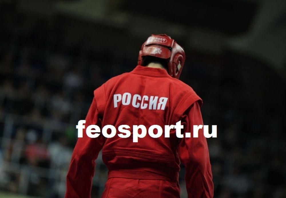 В воскресенье в Феодосии состоится командная встреча Крым - Новосибирск