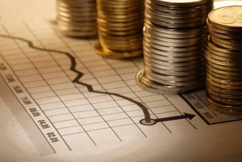 Доходы местных бюджетов Крыма выросли на четверть – Минфин