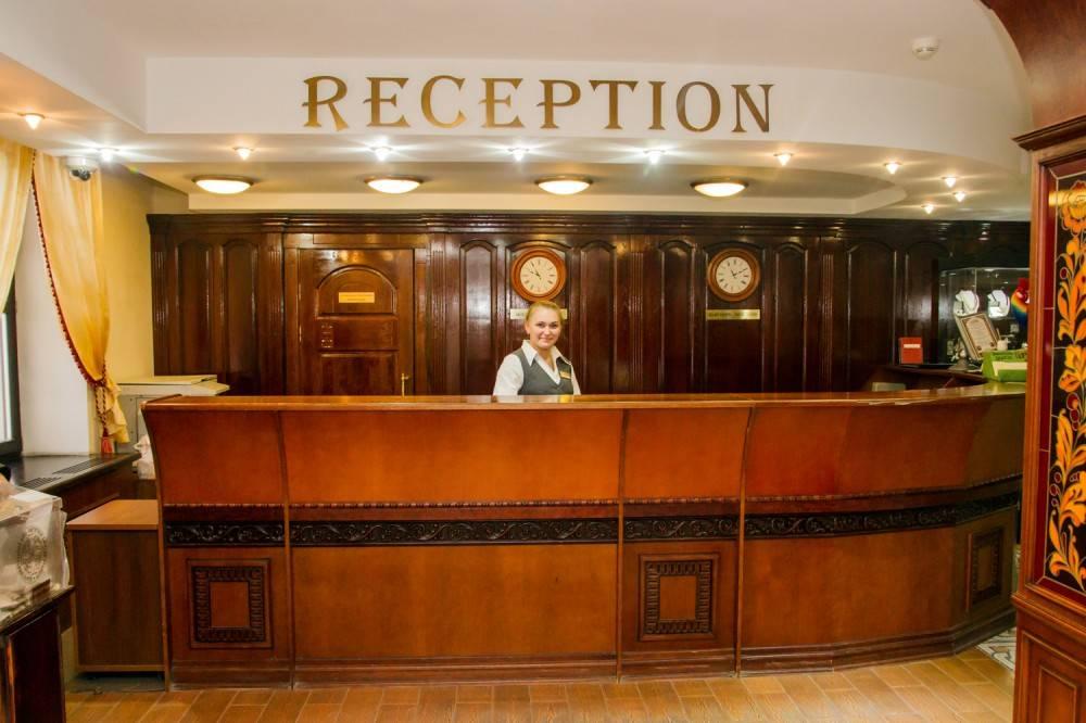 Ассоциация туроператоров назвала причинами спада турпотока в Крым жадность отельеров и дорогие авиабилеты