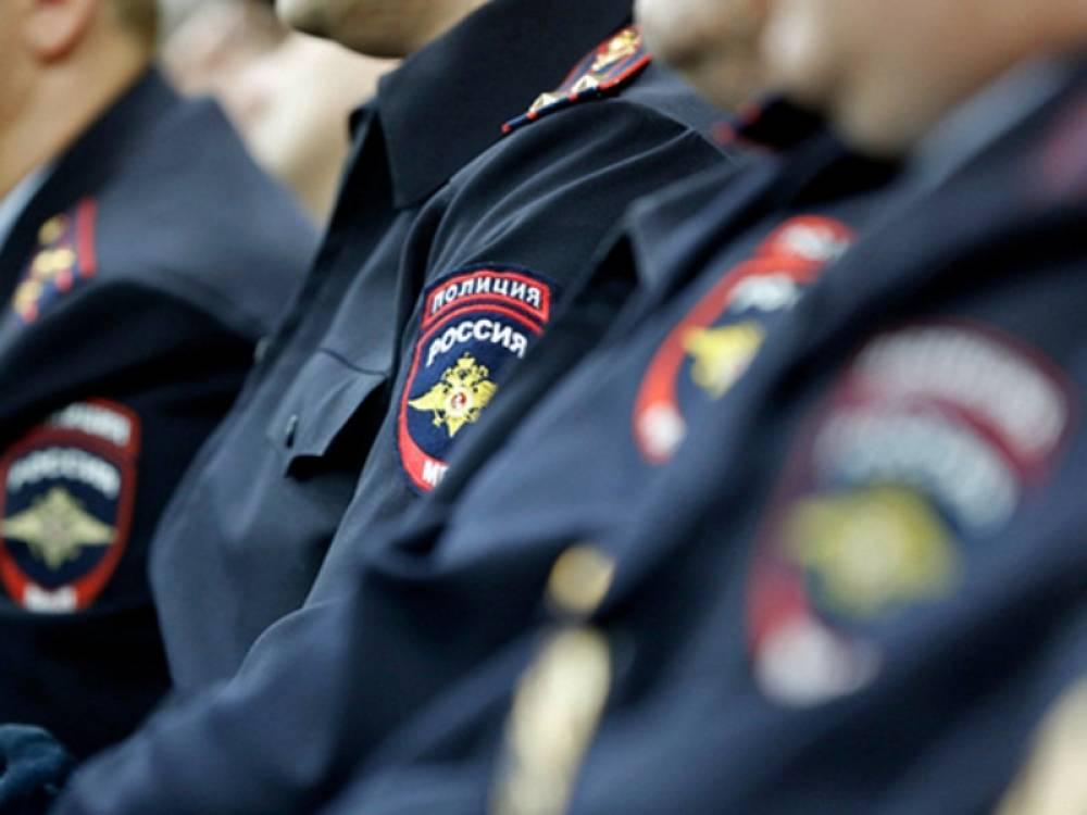 Антитеррористический контроль в Крыму усилили в преддверии турсезона